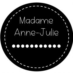 Anne-Julie H