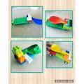 Mini défi STIMA - voiture LEGO