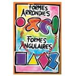 Affiches du langage plastique (15)