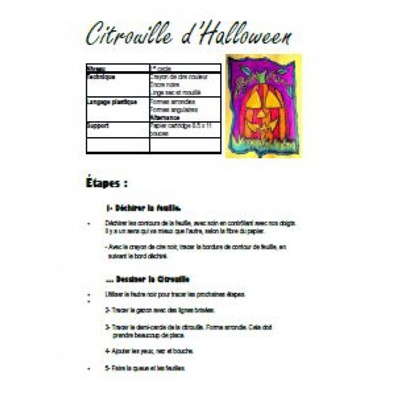 Matt Viggo D/éguisement Citrouille Halloween B/éb/é /à Capuche Barboteuse Combinaison Une pi/èce