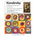Pom'dinsky : à la manière de Kandinsky