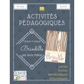 """Activités """"Brindille"""" 1er/2e cycle"""