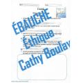 Éthique et culture religieuse 1er cycle