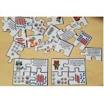 Petits ateliers pour élèves de 1re année