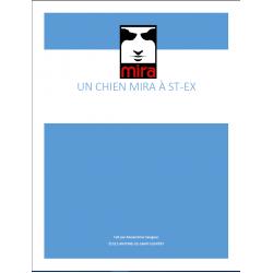 Statistiques avec Mira