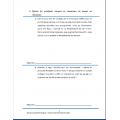 Document révision nombre décimaux