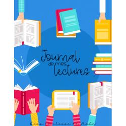 Journal de mes lectures