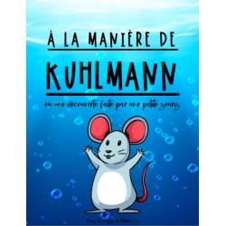 À la manière de Kuhlmann