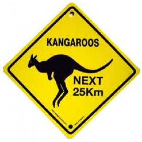 AUSTRALIE - LOTO