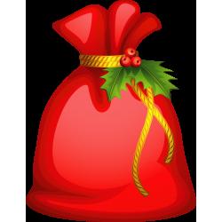 CHRISTMAS - ACTIVITY - MATCH