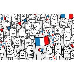 LISTE de LIENS POUR ENSEIGNEMENT DU FRANCAIS