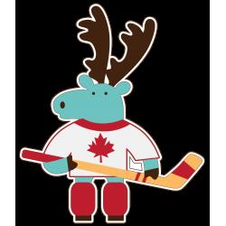 CANADA - LOTO