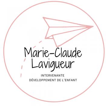 Marie-Claude Lavigueur