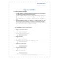 Statistiques - Qualitatives ou quantitatives