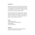 Numération 2e - Ribambelle Numérique 2