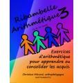 ENSEMBLE 3e année Numération (308 pages)! -20%