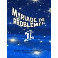 Maths 1re - Myriade de problèmes 1