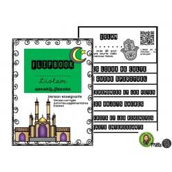 L'islam - Flipbook