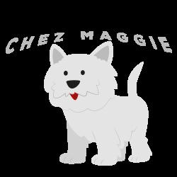 Chez Maggie