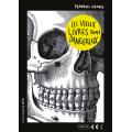 Questionnaire - Les vieux livres sont dangereux