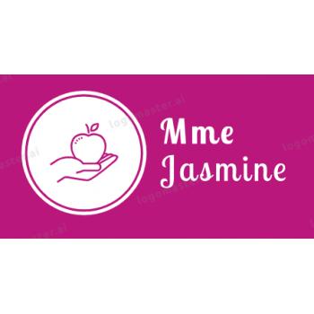Mme Jasmine