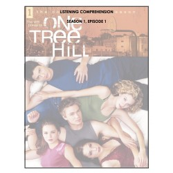 Listening - One Tree Hill (Season 1 Bundle)