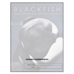 Listening Comprehension - Blackfish