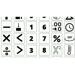 Concept mathématique