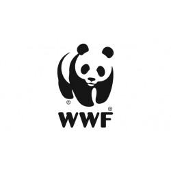 Le projet parrainage WWF