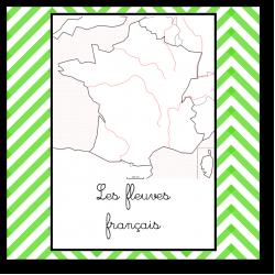 les fleuves français