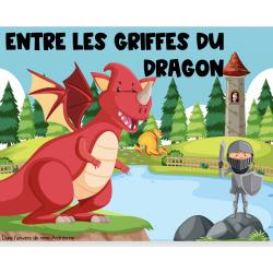 Entre les griffes du dragon