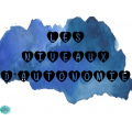Niveaux d'autonomie (2e version)