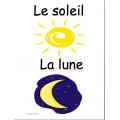 """""""La lumière et les sons"""", Science 4"""