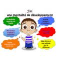La mentalité de développement, gestion de classe