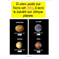Les fluides, Science 8, 139 pages