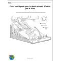 Science 7,La chaleur dans l'environnement