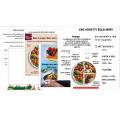 Le NOUVEAU guide alimentaire canadien, PR