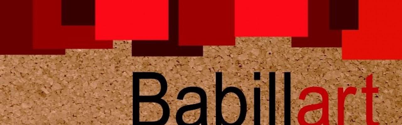 Babillart