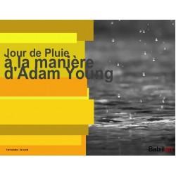 À la manière d'Adam Young