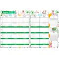 Guide de planification 6 périodes