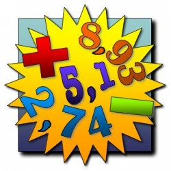 Les nombres décimaux