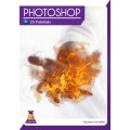 Photoshop : 25 tutoriels