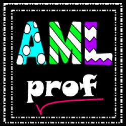 AML prof