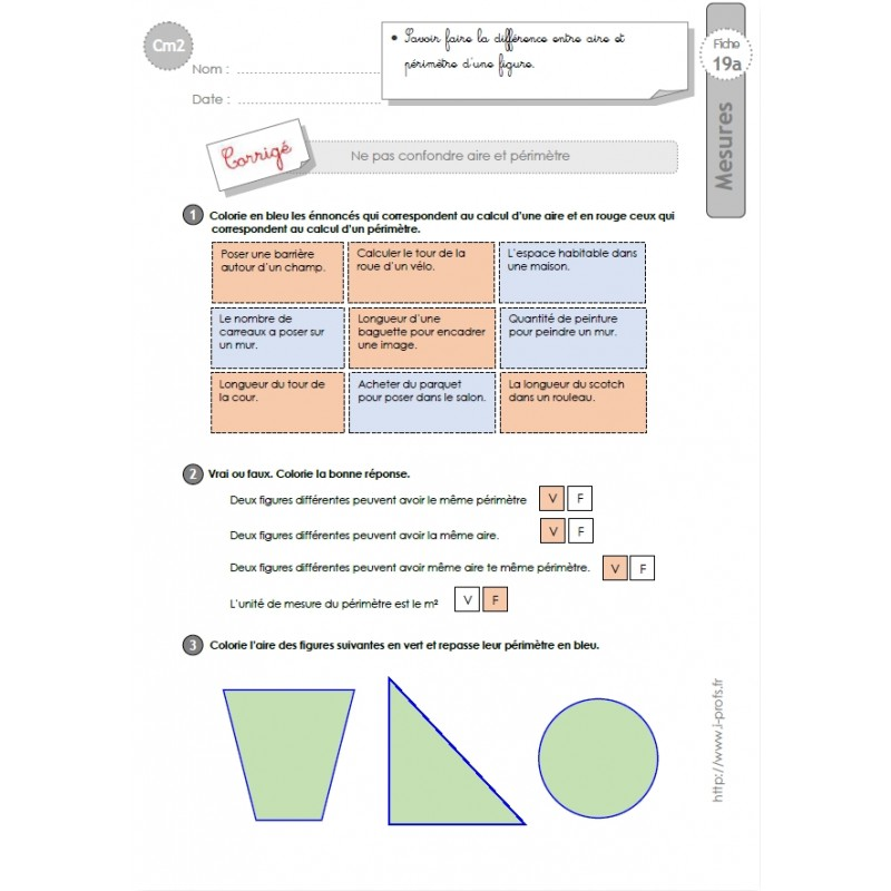 conjugaison 5e primaire upload pdf
