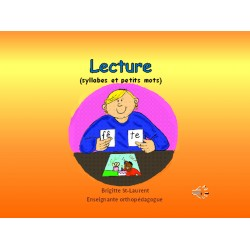 H  Lecture de syllabes-powerpoint