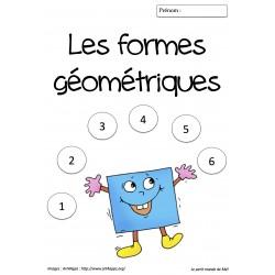 Dossiers Espace et Formes