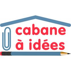 Cabane à Idées