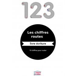 Chiffres routes