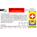 dictionnaire, accords GN, syntaxe! 2e-3ecycles