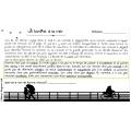 Stratégie écriture3pr1 (mots mm famille)